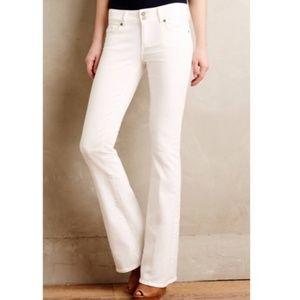 Paige Hidden Hills Bootcut Jeans Size 29